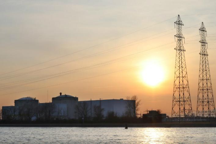 [Édito Vidéo] Plus renouvelable, moins nucléaire, peu émettrice et plus chère… La France électrique en quatre chiffres