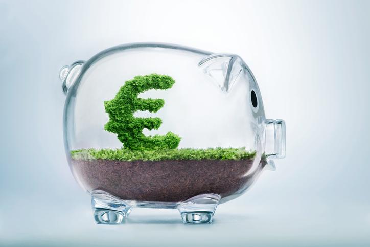 Accord sur la taxonomie : l'Europe met en œuvre son plan d'action sur la finance durable