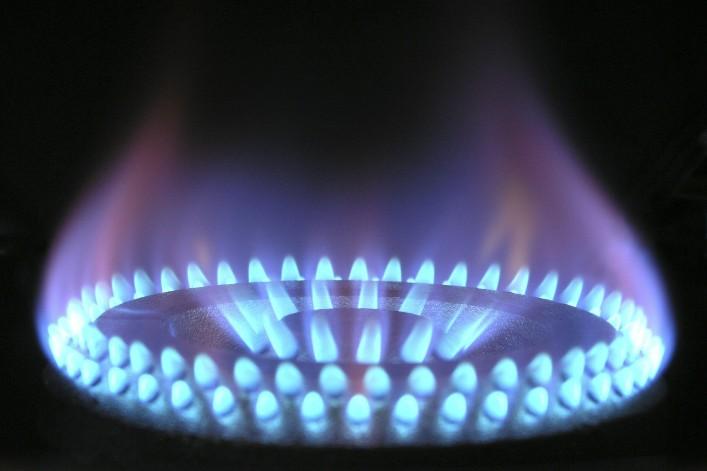 Face à l'explosion des prix de l'énergie, l'Europe veut prévenir les risques de colère sociale