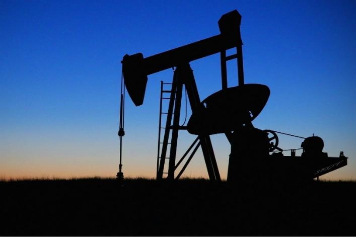 Pour l'Agence internationale de l'énergie, tous les nouveaux projets pétroliers et gaziers sont désormais indésirables