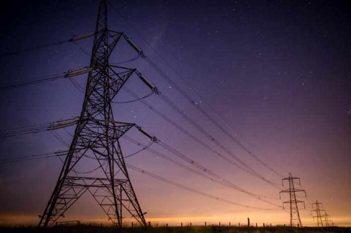 Loin de toute sobriété énergétique, la demande mondiale d'électricité va croître de 60 % d'ici à 2040 selon l'AIE