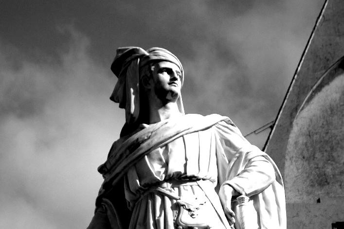 """[À l'origine] Premier """"vrai"""" ministre des Finances au Moyen-Âge, Jacques Cœur réussit à redresser le budget de l'État"""