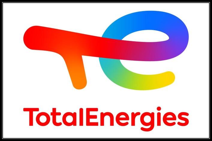 Les actionnaires valident la stratégie de transition de Total même si l'objectif climatique reste insuffisant