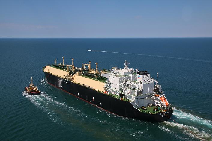 Pour la première fois, un pétrolier est attaqué aux États-Unis pour greenwashing