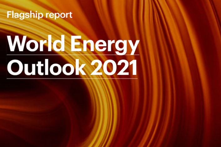 Un nouveau secteur énergétique décarboné émerge mais encore trop lentement, alerte l'Agence internationale de l'énergie