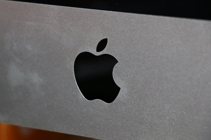 Apple veut devenir le champion de la tech circulaire et de la chimie intelligente