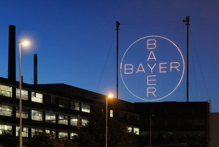 Bayer croule sous les menaces judiciaires liées au Roundup de Monsanto