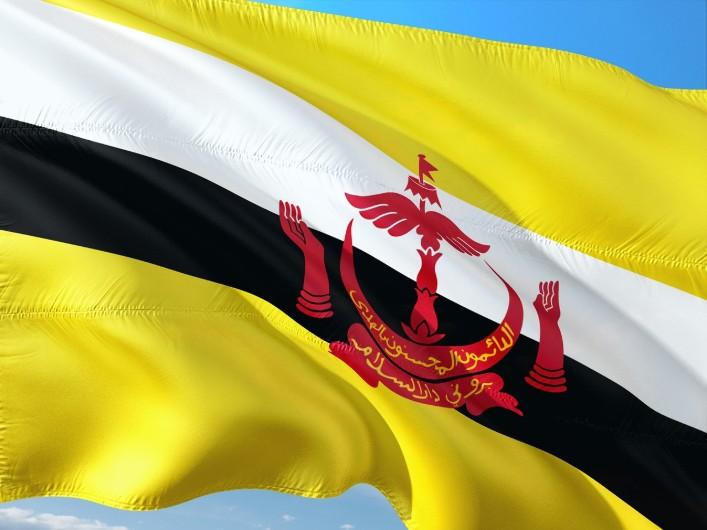 Lapidation des homosexuels : ces entreprises qui boycottent les hôtels du sultan de Brunei