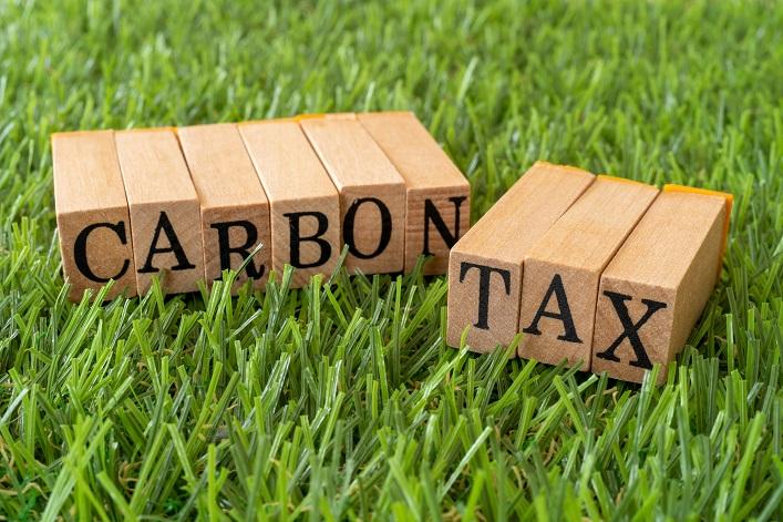 L'explosion du prix du gaz menace la transition énergétique