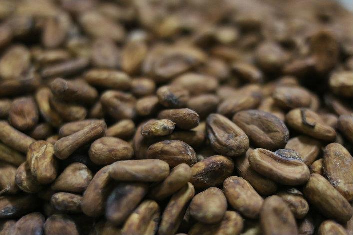 Pour sauver les producteurs de cacao, le Ghana et la Côte d'Ivoire créent un cartel afin de faire face aux industriels