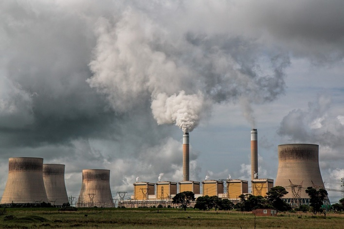 Énergies fossiles : sans rupture majeure, les États devraient largement dépasser les objectifs de l'Accord de Paris