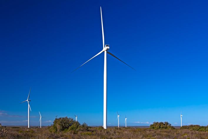Atteindre la neutralité carbone sans investir dans les pays en développement est impossible, selon l'AIE
