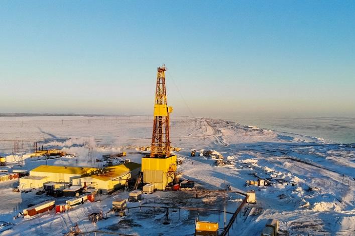 Pétrole et gaz en Arctique : à chacun sa définition des frontières pour autoriser les forages