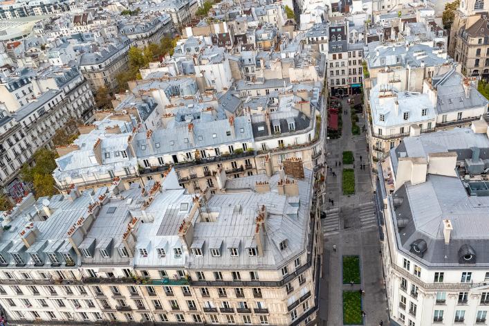 Passoires thermiques : le gouvernement fait volte-face sur la consignation de 5 % du prix de vente des biens immobiliers