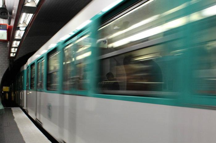 [Calendrier de l'Avent] Pour la première fois en France, un immeuble chauffé grâce au métro
