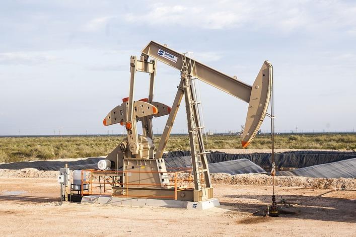 """L'Europe menacée de manquer de pétrole face au """"déclin irréversible"""" de la production"""