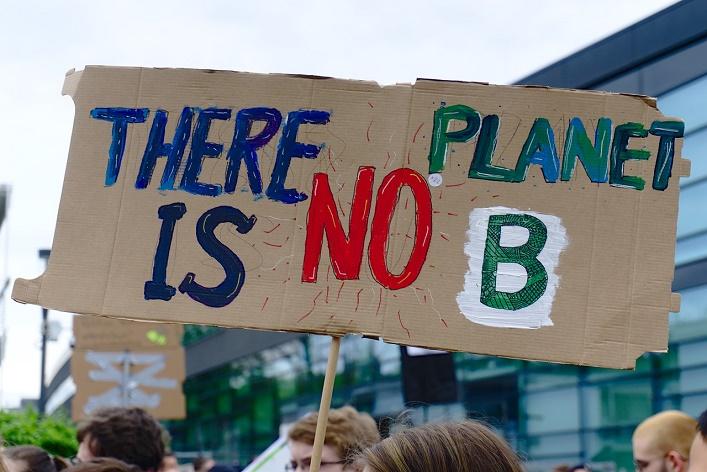 À dix jours de la COP26, des documents révèlent un intense lobbying anti-climat de la part de certains États