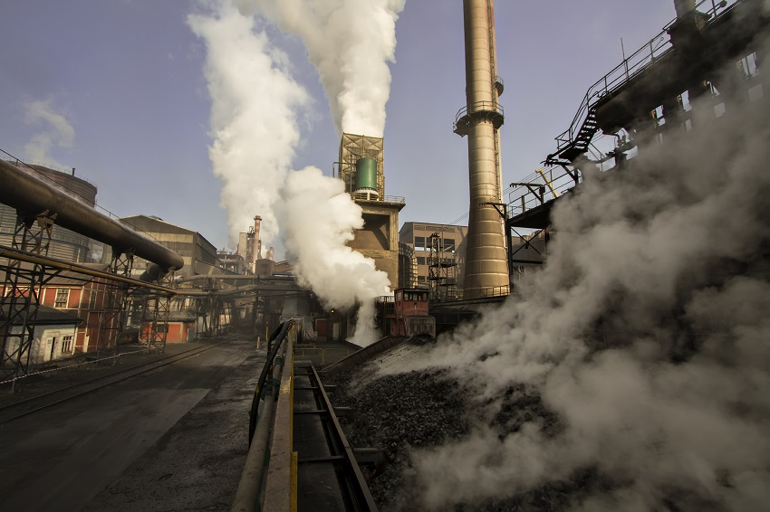 10 millions de dollars par minute : le montant des subventions aux énergies fossiles dans le monde