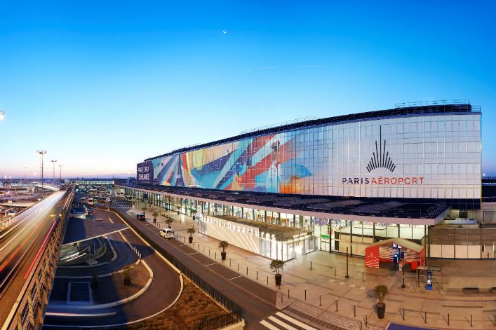 Aéroports de Paris : pas de référendum, mais un report de la privatisation