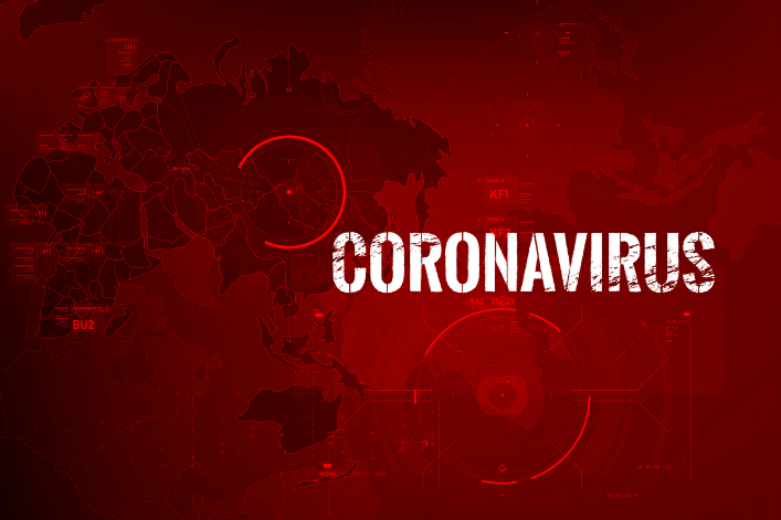 Edito Le Covid 19 Un Virus Economique Dissemine Par Des Pompiers Pyromanes