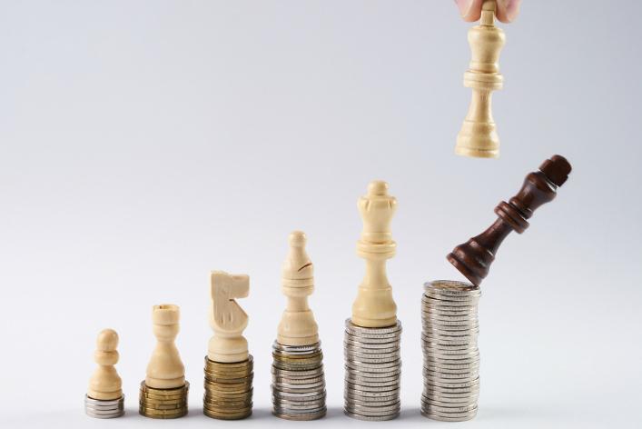 Finance Durable Les Nouvelles Regles Du Jeu En Europe