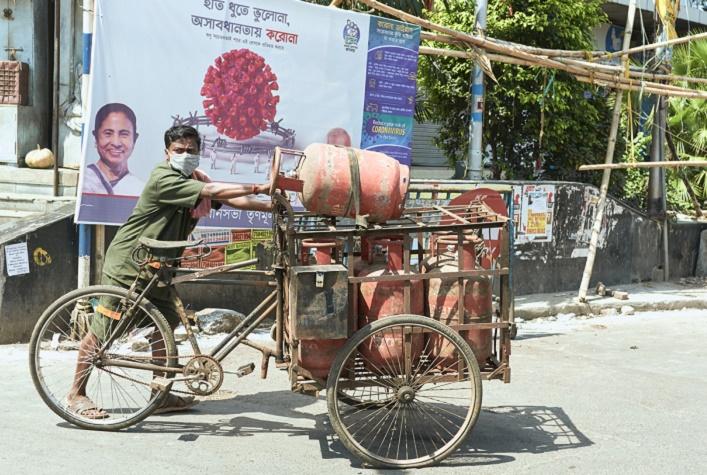Inde covid iStock Suprabhat Dutta