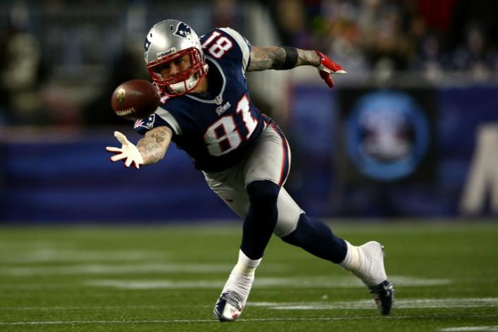 Des annonceurs surfent sur le #MeToo — Super Bowl