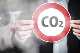 CO2 pollution budget carbone pixabay