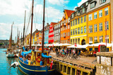 Copenhague CC0