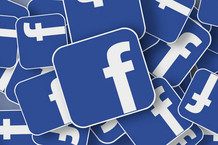 Facebook protection donnees personneles RGPD