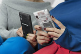 Fairphone grand public levee de fonds