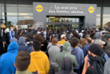 Lidl Olivier Dauvers PS4 promotions