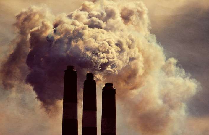 energies fossiles 108 centrales charbon menac es de fermeture en europe. Black Bedroom Furniture Sets. Home Design Ideas