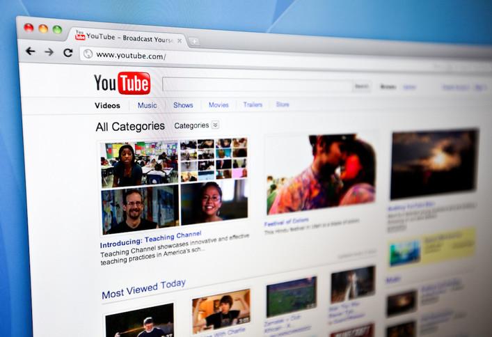 Google présente ses excuses au marché publicitaire anglais