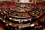 Assemblee nationale Wikipedia