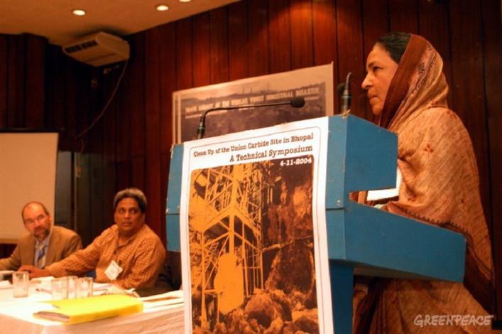 site de rencontres gratuit Bhopal