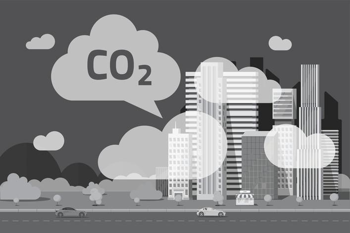 infographie en 2018 les taxes et march s carbone ont g n r 26 milliards d 39 euros. Black Bedroom Furniture Sets. Home Design Ideas