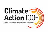 Climate 100 One planet summit