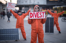 Divest invest go fossil free 350 org fossil free