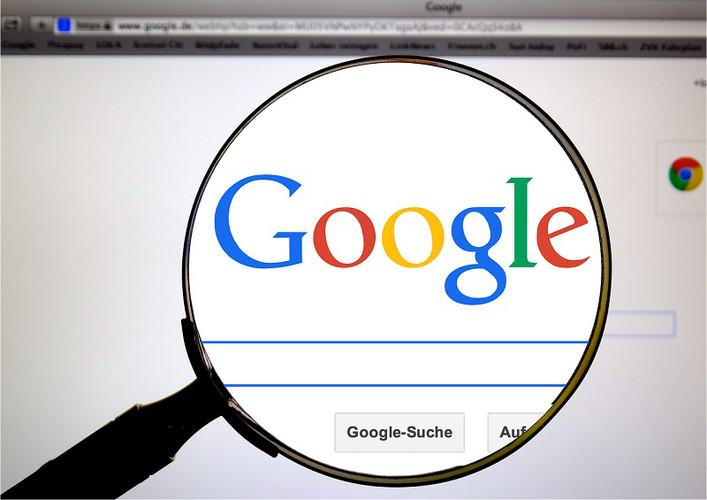 Google pixabay