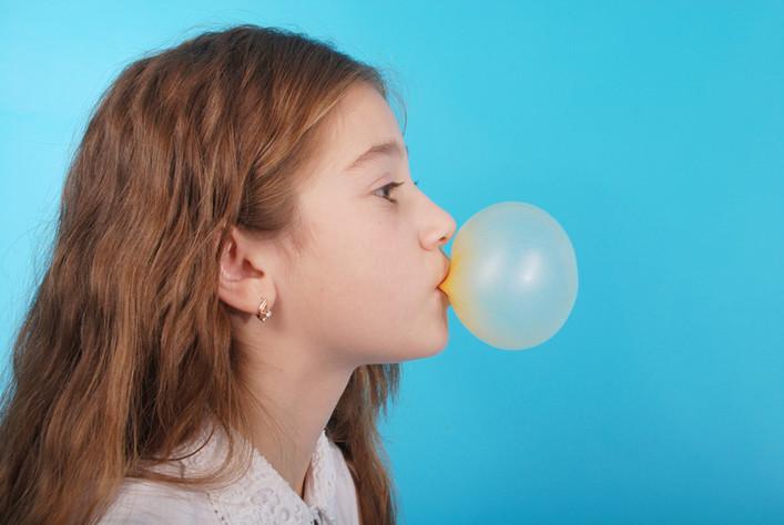 Malabar. Carambar retire le dioxyde de titane de ses chewing-gums