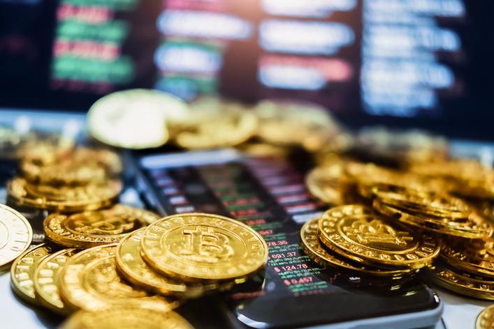 risques liés à linvestissement dans le bitcoin