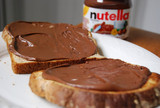 Tartines nutella journee mondiale 05 fevrier flickr C0