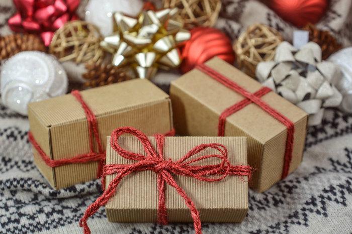 Noël responsable] Les cinq cadeaux de dernière minute bons pour la pl