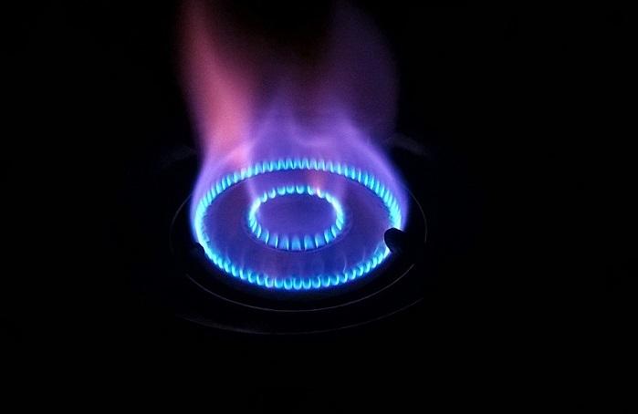 100 % de gaz vert en 2050, c'est possible d'un point de ...