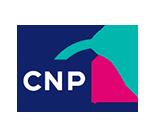 CNP Assurance